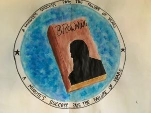 browning-1